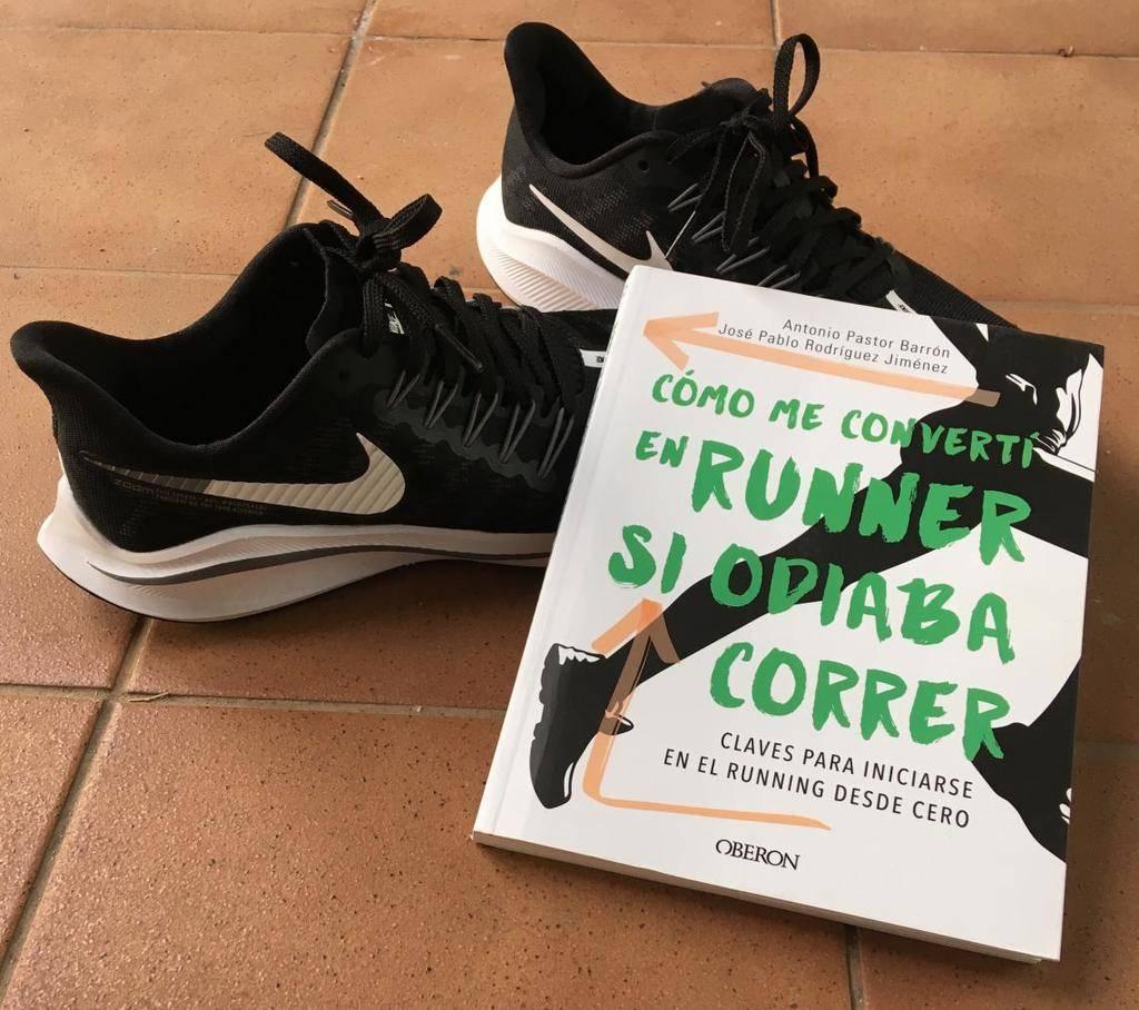 zapatillas saucony para correr mujer pdf blanco