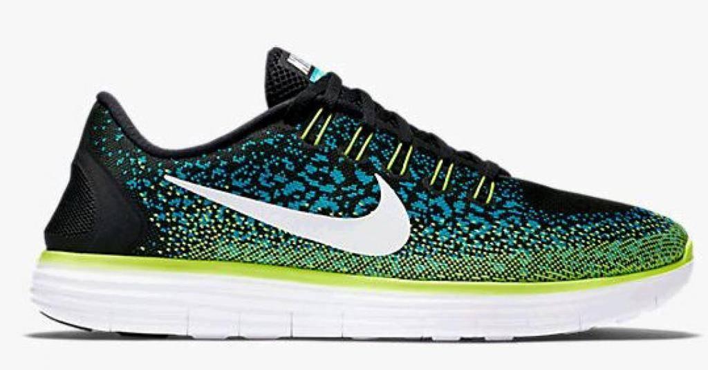 Nike Free RN Distance Running