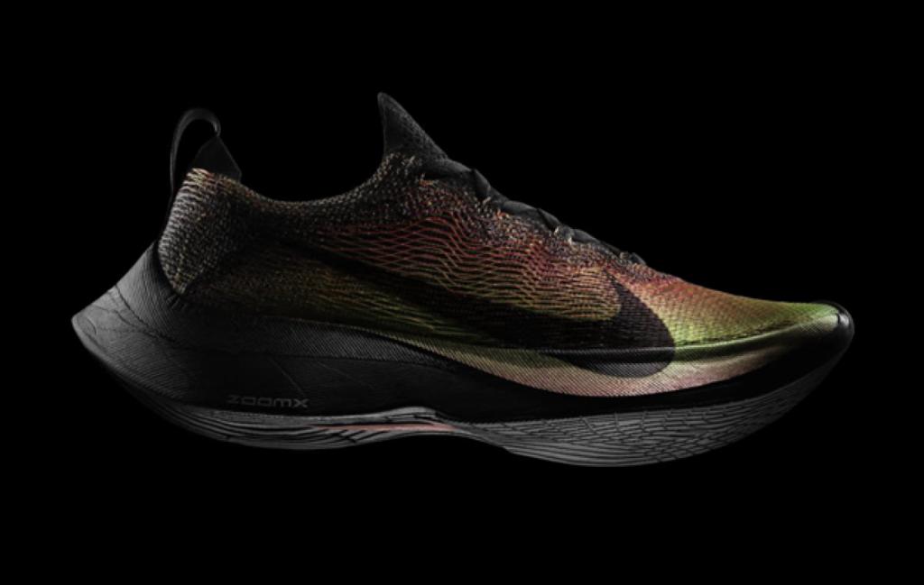 Nike Vaporfly 4%, a debate 2. Lo que dice la ciencia Running