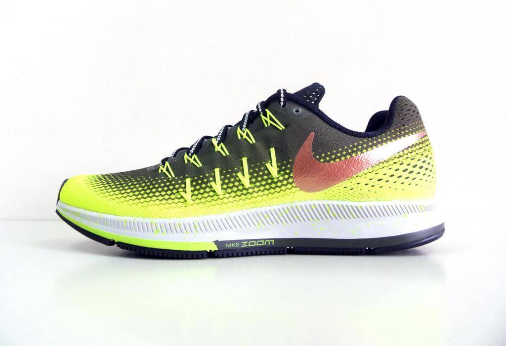 Popular Nike Performance AIR ZOOM PEGASUS 33 SHIELD