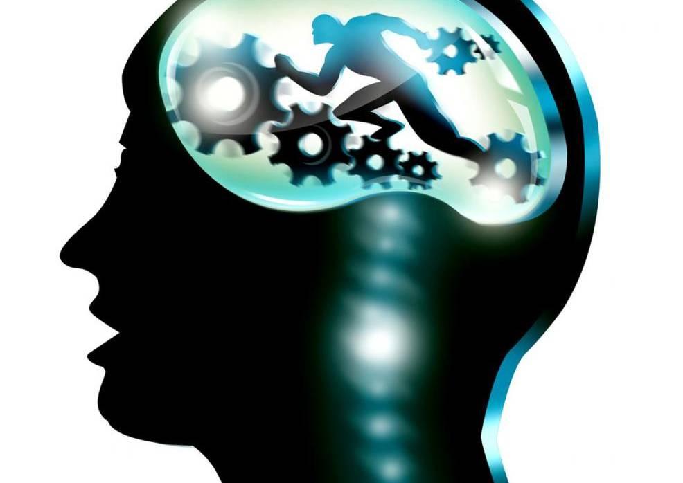Psicología En El Running Entrena Tu Mente Running