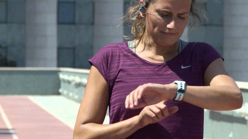 10 Canciones Para Correr Más Rápido Running