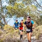 3 días Ibiza Trail Ultra Trail