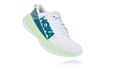 Hoka One One Carbonx