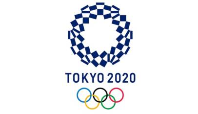 JJOO Tokyo 2020