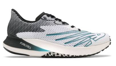 New Balance Fuel Cell RC Elite