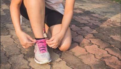 Factores a tener en cuenta para volver a correr
