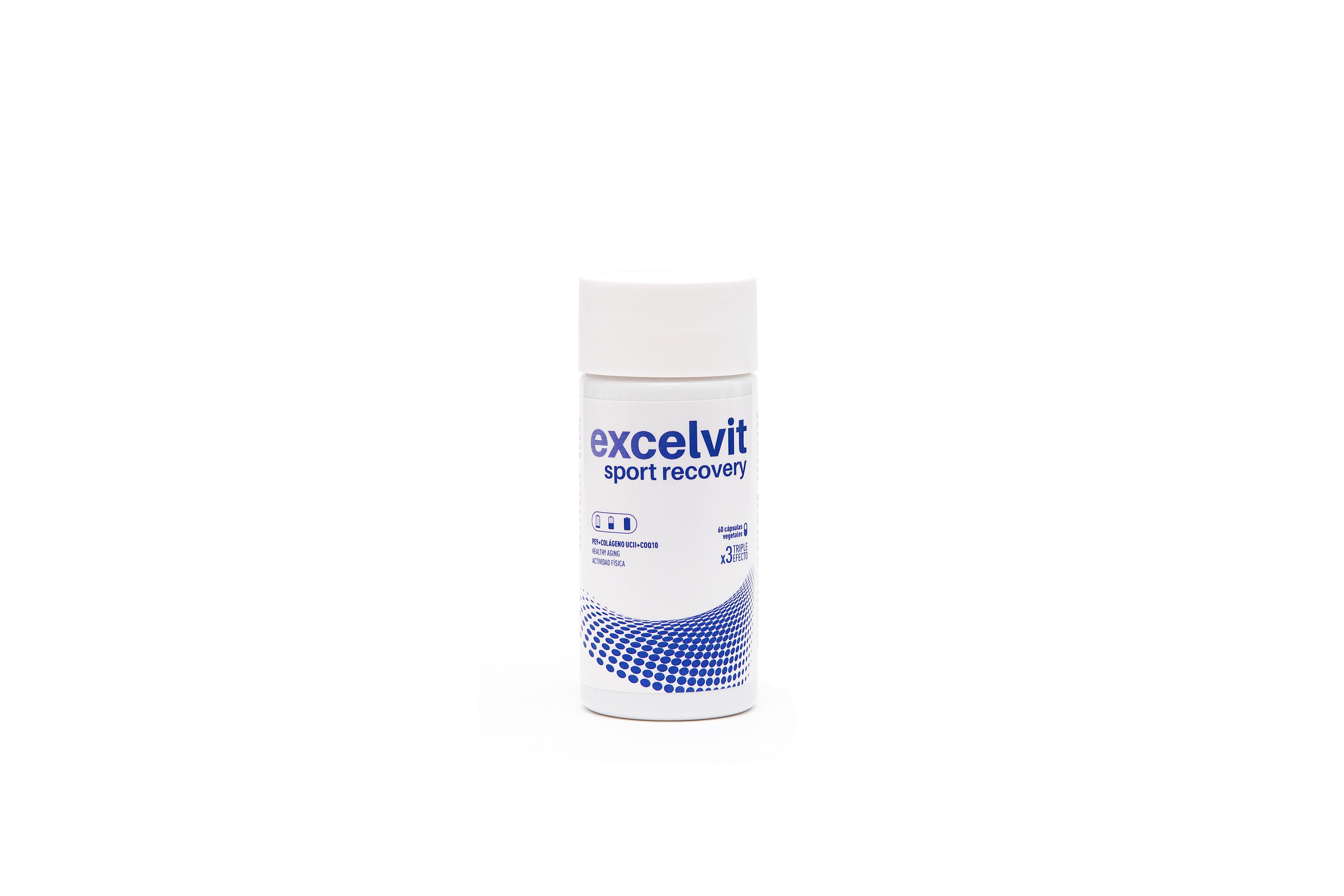 Excelvit_Sport