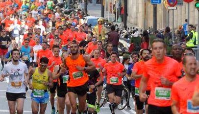 cursa 10k