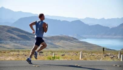 La 'nueva normalidad' en el running