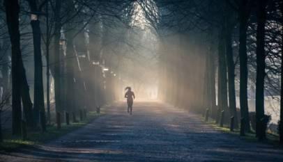 ¿Cuándo es mejor salir a correr?