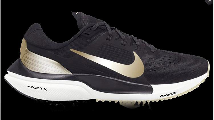 extremadamente Ashley Furman Guarda la ropa  Nike Air Zoom Vomero 15 - Zapatillas Running | Running.es