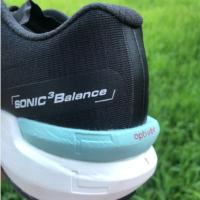 Salomon Sonic 3 Balance