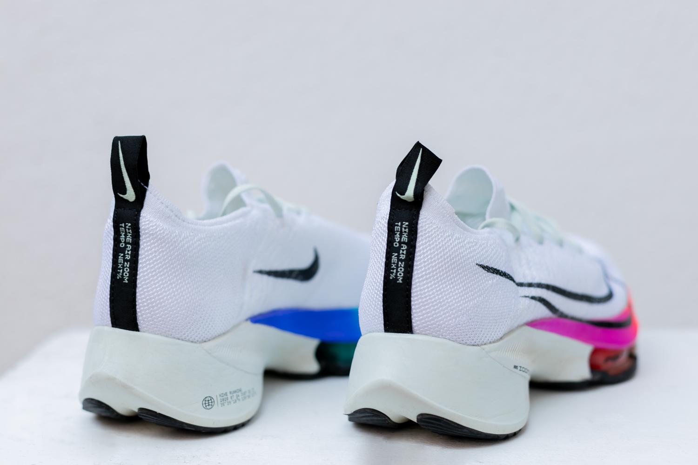 AidaLirola_Nike-Tempo