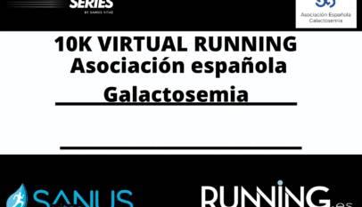 Dorsal Galactosemia