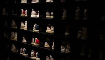 Mejores ofertas zapatillas running mes de julio