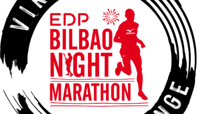 BILBAO NIGHT MARATHON 2020