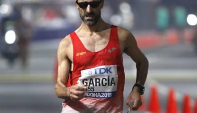 Jesús Ángel García Bragado