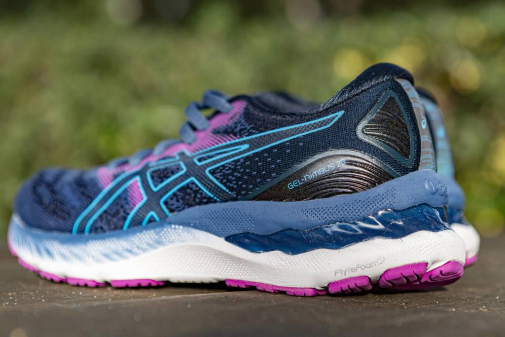 Zapatillas de running ideales pretemporada