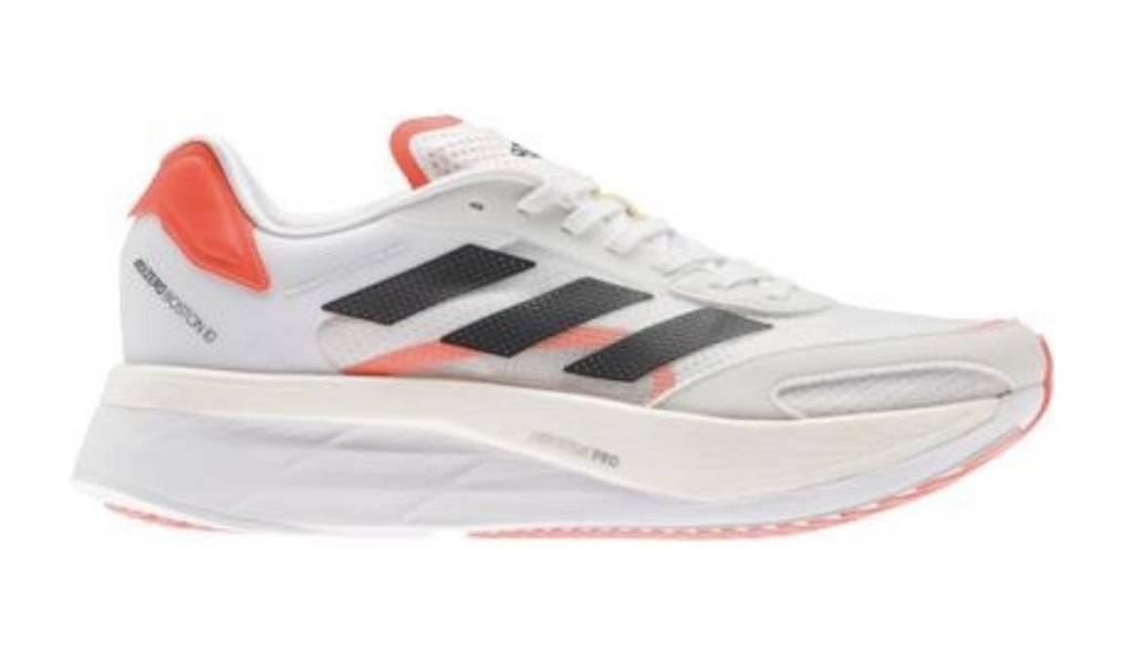 Adidas Boston 10