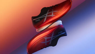 ASICS METASPEED
