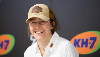 Núria Picas